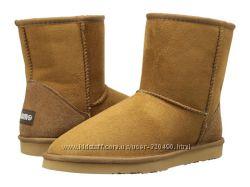 ���� Lamo 6 Inch Boot