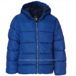Куртка для мальчиков KIABI Франция