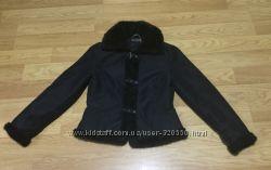 Куртка, курточка на девушку