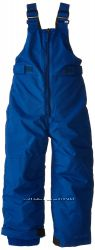 Полукомбинезон штаны Columbia Boys Snowslope II Bib Snowpant XL