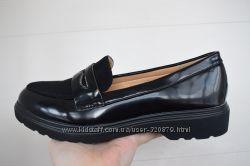 Туфли женские демисезонные в наличии