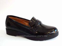 Туфли женские в наличии