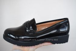 Туфли женские в наличии летняя распродажа