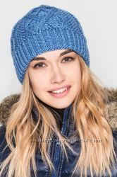 Новые шапки зимние в ассортименте в наличии