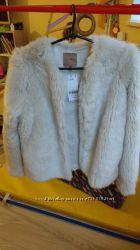 Женская курточка Некст Next размер 8