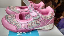 Кроссовки туфли Stride Rite US 9