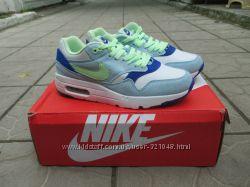 ��������� ������� Nike Air Max ������� 10 ������� � �������