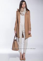 Классное пальто на весну