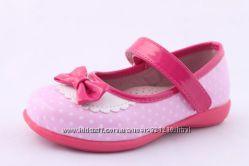 милые туфельки 30 размер
