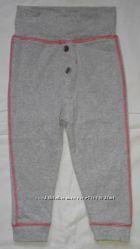 практичный комплект боди и штаны  для мальчика на12-18 мес. , Англия
