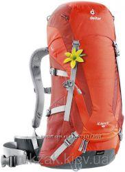 Рюкзак AC Aera 22 SL цвет 9503 papaya-lava 34704