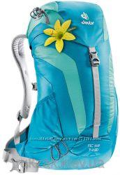 Рюкзак AC Lite 14 SL 3420016-3217