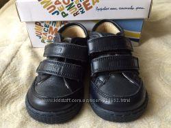 Детские ботиночки Minimen размер 20 стелька 12, 5 см