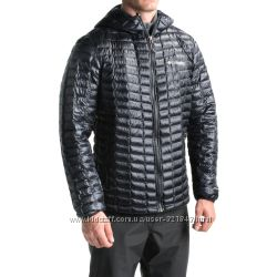 Мужская куртка Columbia Microcell Omni-Heat. Размер M - XL- 2XL.