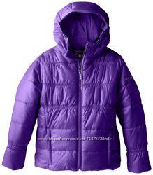 Курточка Columbia Shimmer Me II Omni-Heat. Размер L-XL. Оригинал из США