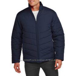 Мужские деми куртки Faded Glory. Размеры - М-L-XL-2XL-3XL. Цвет-темно-синий