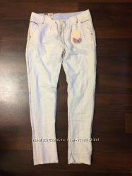 Продам летние брюки фирмы Bershka