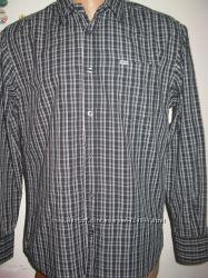 Рубашка Tom Tailor р. S.
