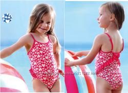 Детские купальники, трусики, пляжные шорты от лучших польских ТМ Keyzi