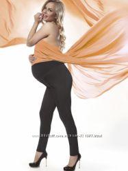 Леггинсы для беременных от ТМ Bas bleu