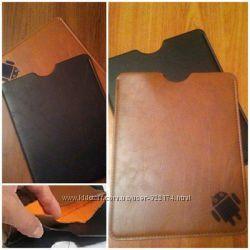 Универсальный чехол-карман для 8-9&180 дюймовых планшетов и гаджетов