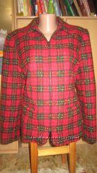 Пальто-пиджак sag-harbor, L