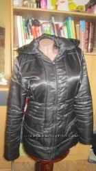 Зимняя курточка, куртка, размер 46-48