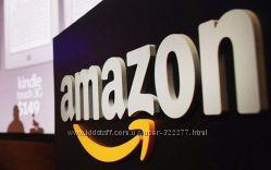 Amazon Prime без комиссии