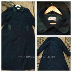 Плащ пальто 50-52рр XL XXL