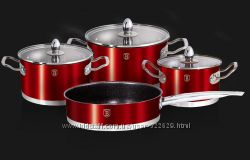 Набор посуды Berlinger Haus BH-1318