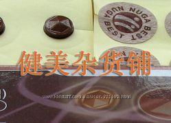 Турманиевые диски для лечения от Nuga Best