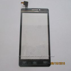Сенсорное стекло для телефона тачскрин