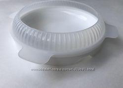 Эклипс силиконовая форма для выпекания муссовых зеркальных тортов