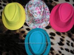 Шляпки женские очень красивые и стильные расцветки