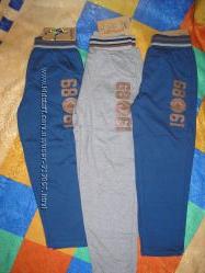 В наличии 116 размер  спортивные штаны на мальчика Венгрия