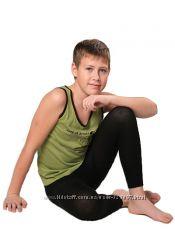 Гамаши кальсоны на мальчика Дюна-Веста  от 128 по 158 рост