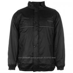 Куртка курточка ветровка Pierre Cardin
