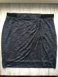юбка Promod размер S