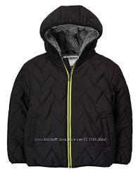 Куртка деми для мальчика 4-5 лет Gymboree