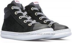 Кроссовки для мальчика Camper 32, 33 EUR
