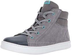 Кроссовки для мальчика Camper 32 EUR
