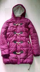 Пальто Colin&acutes xs, s