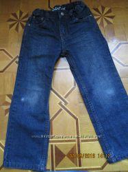 джинсы донна каран DKNY