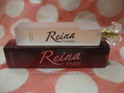 Продам пв Reina Paris от  Farmasi