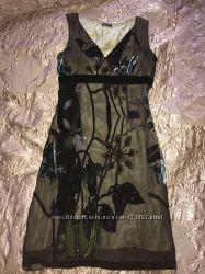 Отдам платье Daniel Hechter за вашу цену