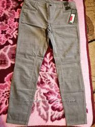 Женские брюки вельвет C&A