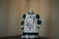 Нарятный свитерок Италия Gaialuna