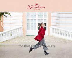 Детская одежда Италия GAIALUNA
