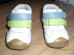 Ботиночки ARIAL, 21 р. , 13 см ст.