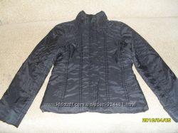 Деми курточка Cherokee